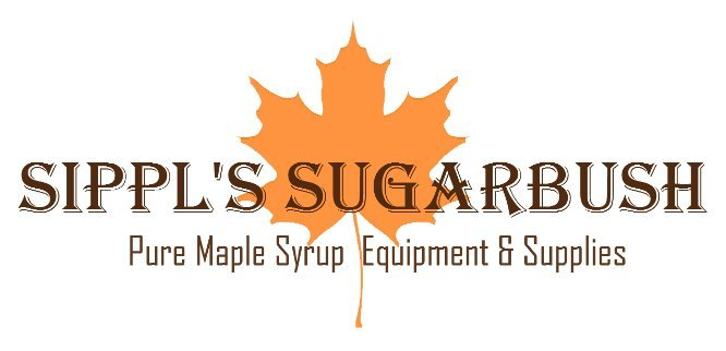 Sippl's Sugarbush LLC