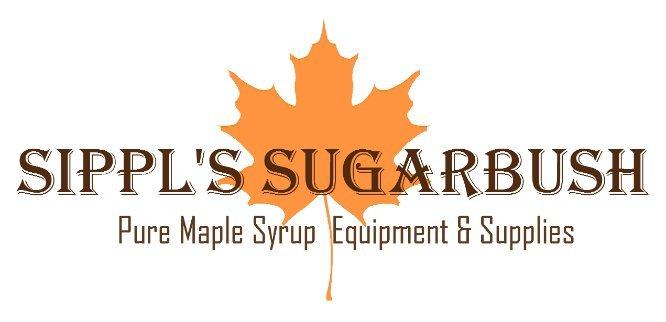 Sippl's Sugarbush LLC