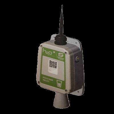 Smartrek Tank Level Sensor