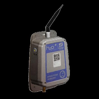 Smartrek Vacuum Double Port